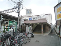 jr_tokuan_station.jpg
